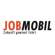 JOBMOBIL-Logo