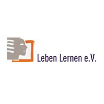Lebenlernen-Logo