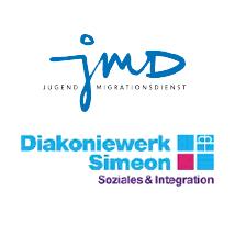 jmd-diasimeon