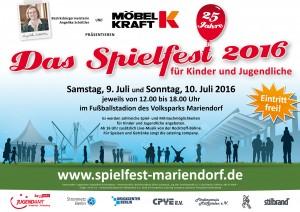 spielfest2016