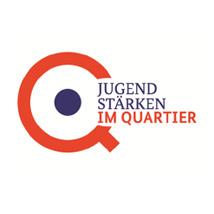 justiq-logo